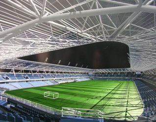 [Bielsko-Biała] Stadion Miejski 20470
