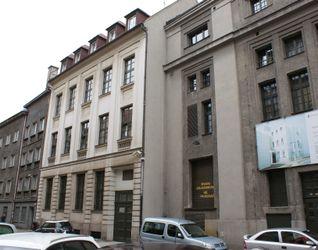 [Katowice] Remont Teatru Wyspiańskiego, ul. Teatralna 2 269558