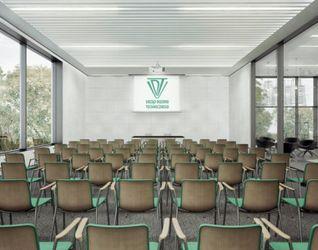 [Katowice] Urząd Dozoru Technicznego, ul. Żelazna 327158
