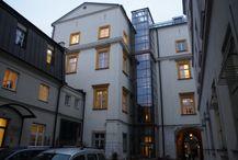 [Kraków] Muzeum Historyczne Miasta Krakowa