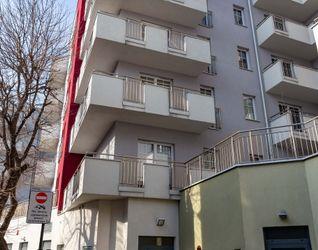 [Łódź] 6 Sierpnia 40/42 - Żeromskiego 51 414454