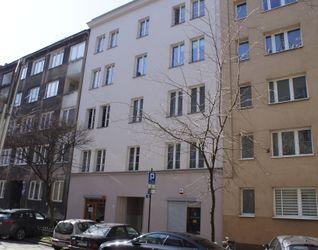 [Kraków] Remont Kamienicy, ul. Wietora 3 471542