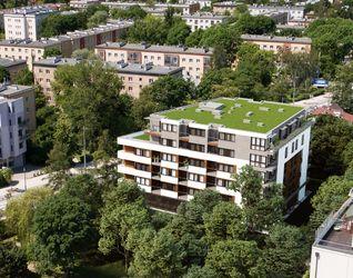 [Kraków] Apartamenty Bronowicka 5 473846