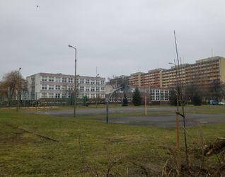 Przebudowa Zespołu Szkół Nr 20 przy ul. Kłodnickiej 36 505846