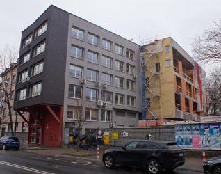 [Kraków] Centrum Powiadamiania Ratunkowego 510710
