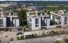 [Gdańsk] Kompleks apartamentowy