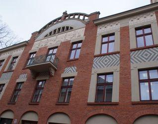 [Kraków] Remont Elewacji, ul. Reformacka 3 374775