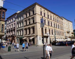[Kraków] Remont Kamienicy, ul. Grodzka 20 394999