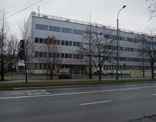 [Kraków] Centrum Komputerowe AGH ul. Nawojki 11 408567