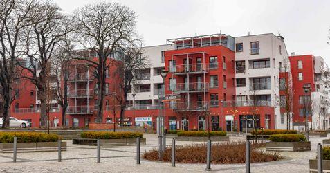 [Gdańsk] Apartamenty Avangard 414967