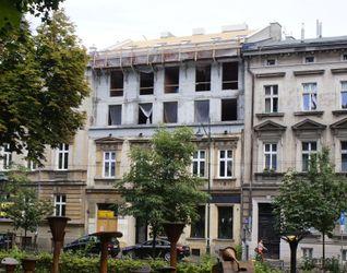 [Kraków] Remont Kamienicy, ul. Św. Gertrudy 15 437495