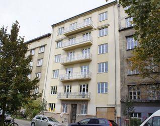[Kraków] Remont Kamienicy, ul. Św. Stanisława 8b 446199