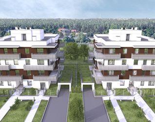 Apartamenty Zwoleńska 455415