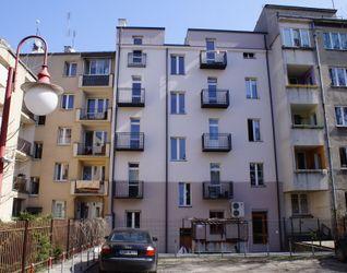 [Kraków] Remont Kamienicy, ul. Wietora 3 471543