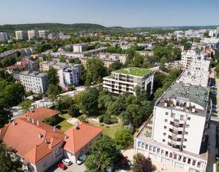 [Kraków] Apartamenty Bronowicka 5 473847