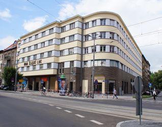 [Kraków] Remont Kamienicy, ul. Królewska 1 480247