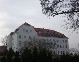 [Wrocław] Zgromadzenie zakonne Sióstr Szkolnych de Notre Dame (rozbudowa) 54007