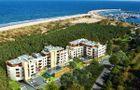 [Władysławowo] Apart Hotel