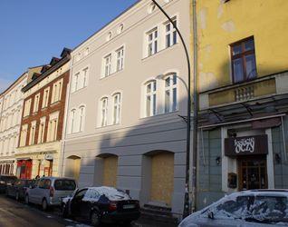 [Kraków] Remont Kamienicy, ul. Estery 12 406776
