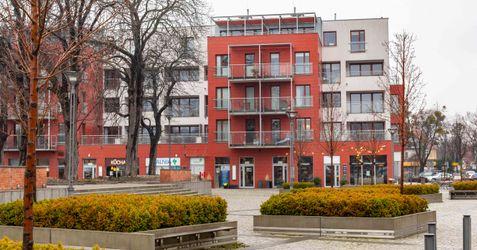 [Gdańsk] Apartamenty Avangard 414968