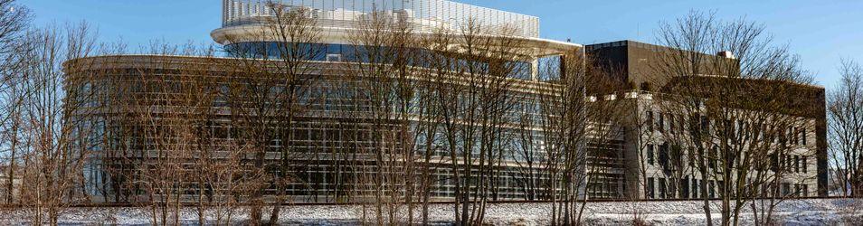 [Gdynia] PPNT Gdynia - budynek IV 415224
