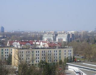 [Kraków] 4 Budynki Mieszkalne, ul. Na Zakolu Wisły 420088