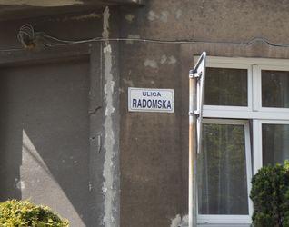 [Kraków] Budynek Mieszkalny, ul. Radomska 4 426744