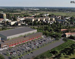 [Wrocław] Ośrodek sportowo-rekreacyjno-biznesowy Ślęzy Wrocław 428536