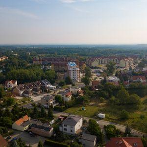 [Wrocław] Nad Stawem 432376
