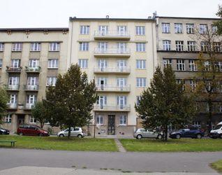 [Kraków] Remont Kamienicy, ul. Św. Stanisława 8b 446200