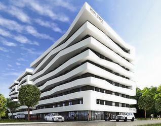 Royal Studios Smart Apartments 508664
