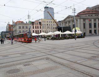 [Katowice] Remont Teatru Wyspiańskiego, ul. Teatralna 2 269561