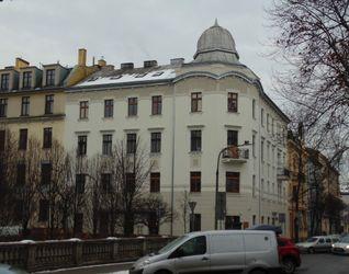 [Kraków] Remont Kamienicy, ul. Kurkowa 1 308473