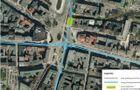 [Katowice] Strefa Rondo-Rynek (przebudowa)