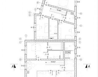 [Rybnik] Budynki jednorodzinne w zabudowie bliźniaczej, ul. Żużlowa/Marynarska 36089