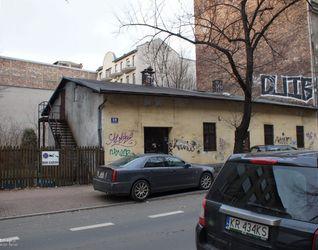 [Kraków] Szlak 16 370425