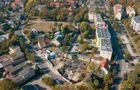 Przebudowa pasa drogowego ul. Przesmyckiego