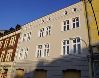 [Kraków] Remont Kamienicy, ul. Estery 12 406777