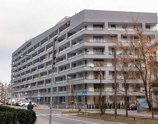 [Warszawa] Banderii 4 411129