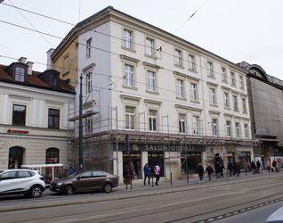[Kraków] Remont Kamienicy, ul. Stradomska 10 417017
