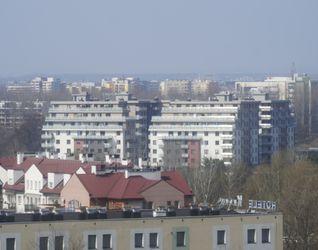 [Kraków] 4 Budynki Mieszkalne, ul. Na Zakolu Wisły 420089
