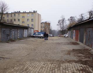 [Kraków] Ulica Architektów 462841