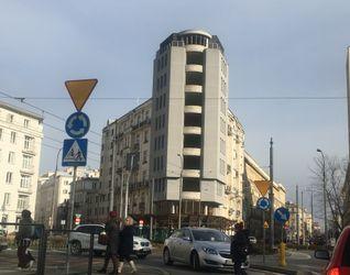 [Warszawa] Biurowiec, pl. Politechniki 4 466169