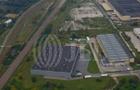 [Warszawa] Ursus Logistic Center