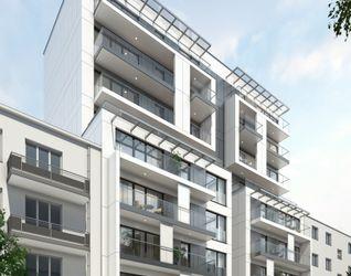 """[Warszawa] Budynek wielorodzinny """"Złota Chmielna Apartments"""" 293657"""