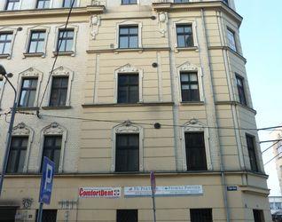 [Katowice] Remont Kamienicy, ul. Zabrska 14 36633
