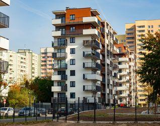 [Warszawa] Osiedle Przy Parku 398617