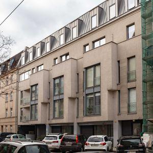 [Poznań] Umińskiego 21 418841