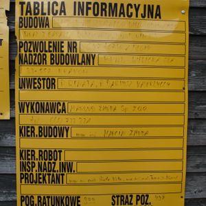 [Kraków] Budynek Mieszkalny, ul. Czyżówka 453657