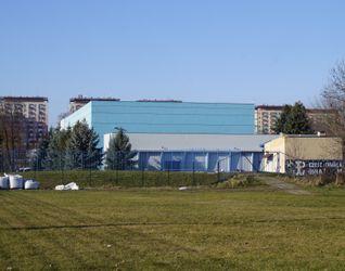 [Rzeszów] Stacja przesyłowa, ul. Bulwarowa 454425